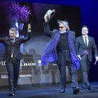 Lluís Llongueras - International Hair Legend Award
