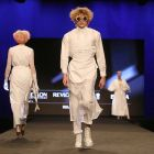 International Hairdressing Awards - Runway: The Beauty Underground