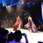China International Beauty Expo Shanghai