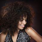 Hair: Patrick Kalle, Richard Jordan, Maurice den Exter per Farouk Systems/Make up: Laura Yard/Styling: Esther Hopstaken/Photo: Richard Monsieurs