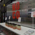 No Compromise alla Factory di Bologna