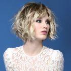 Hair:Compagnia della Bellezza