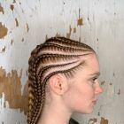 Tendenze capelli per l'estate