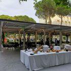 Revlon Professional entra nella catena JSH Hotels & Resorts