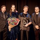 Nordic Hair Awards and Expo 2019