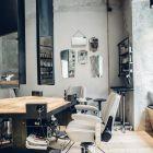 Salone Pracht Haargestaltung di Monaco
