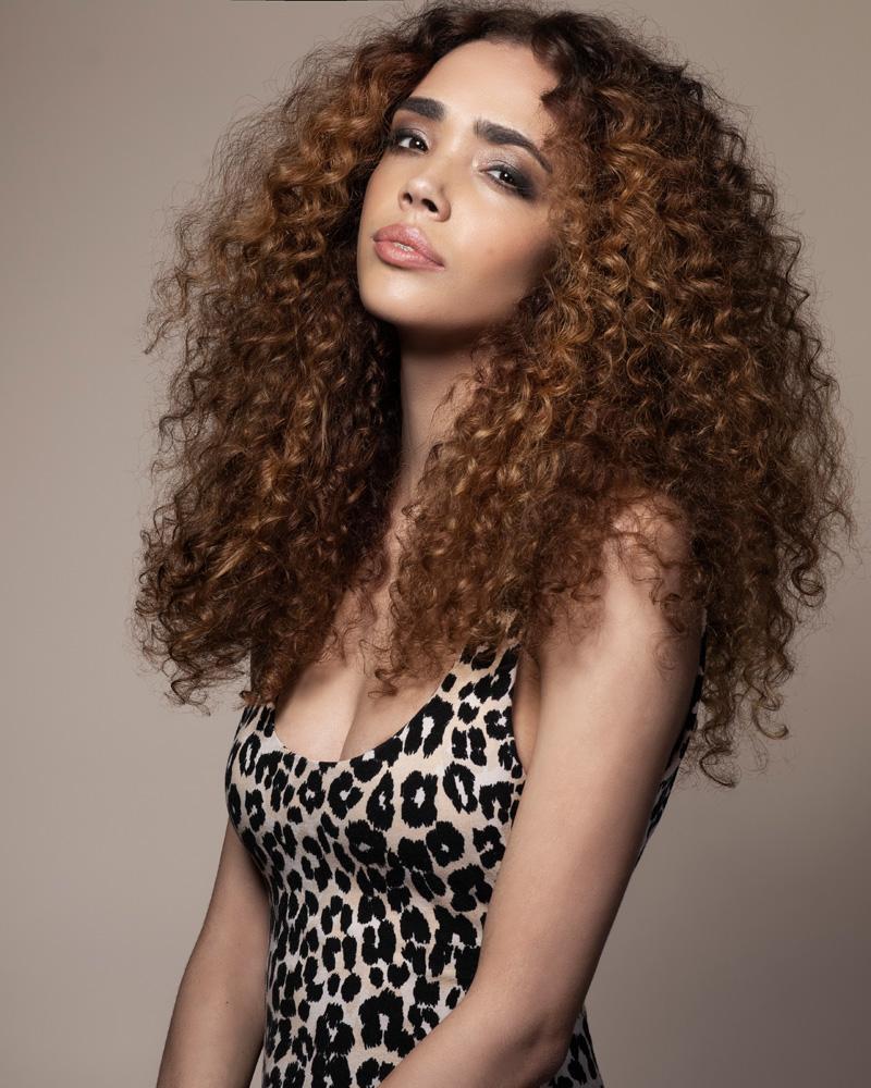 Capelli afro, i trend | estetica.it
