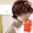 Hair: Intermède