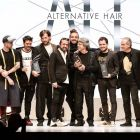 The Alternative Hair Show 2019