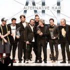 The Alternative Hair Show 2019