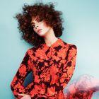 Hair Colour: Jordan Hone / Hair Styling: Scott Sloan / Photo: Andrew O'Toole / Make up: Chereine Waddell / Fashion: Jana Bartolo