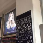 JoyÀcademy a Milano