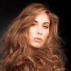 Hair: Eric & Laurent for Wella Professionals / Photo: Daniel Pister / Products: Wella Professionals