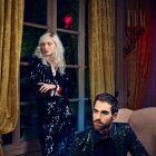 Project Coordination: Medavita Creative Team / Fashion Producer: Angela Marcato / Photo: Simone Nervi
