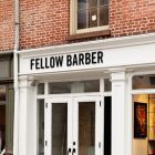 Fellow Barber Seaport