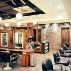 Philosophy Hair Salon