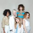 Hair: Compagnia della Bellezza