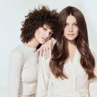 Hair: Alcina