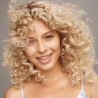 Hair: Label Coiffure / Photo: Weronika Kosinska / Make up: Izabela Szelagowska / Styling: Joanna Wolff / Production: MK Production @Christophe Gaillet