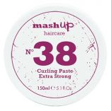 N°38 Curling Paste Extra Strong/MashUp Haircare