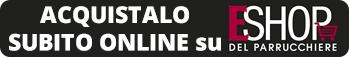 Keratin & Collagene shampoo ristrutturante Make Taboo