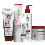 RepairInside, Biolage Advanced by Matrix