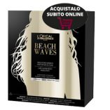 Beach Waves kit Natural Hair