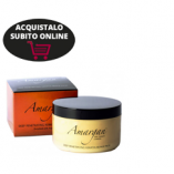 Deep Penetrating Keratin Masque Amargan