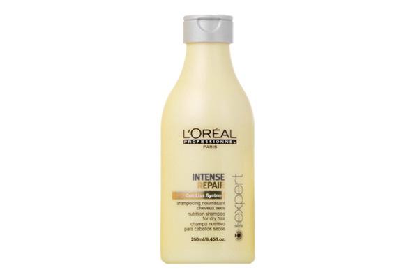 Série Expert Shampoo Intense Repair L'Oréal Professionnel
