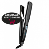 Piastra Neuro Smooth Paul Mitchell