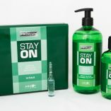 Stay-on-lozione-shampoo
