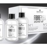 Fibreplex/Schwarzkopf Professional