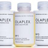 Olaplex-trattamento-capelli