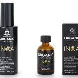 Organic-pure-pdm
