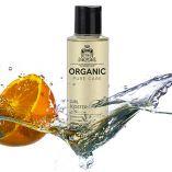 Curl Booster/Organic Pure