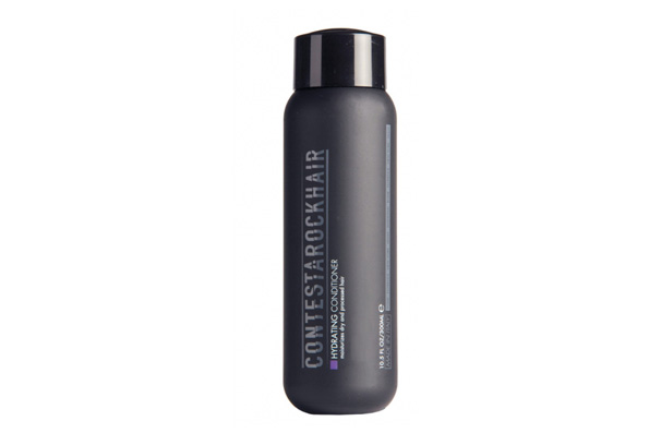 ContestaRockHair Hydrating Conditioner