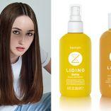 Product Launch Plan: Liding Bahia/ Kemon