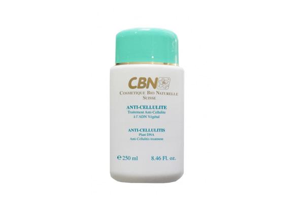 Crema Anti Cellulite