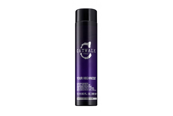 Your Highness Shampoo
