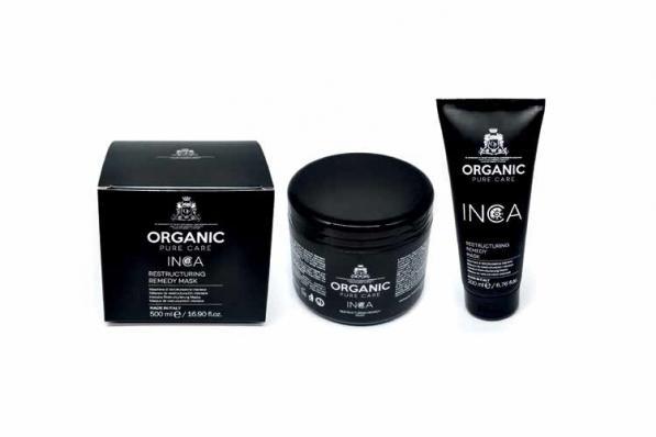 Organic-pure-care