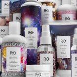 Novità styling R+Co 2017