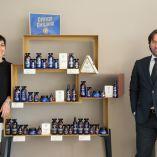Opificio Emiliano: l'artigiano italiano per la cura dei capelli