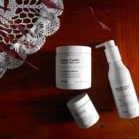 Nook Beauty Family Organic Hair Care